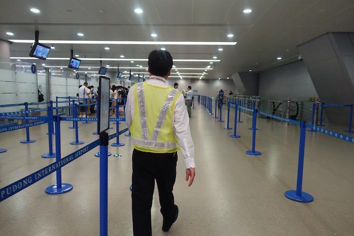 China-Eastern-Lounge-Shanghai - 5