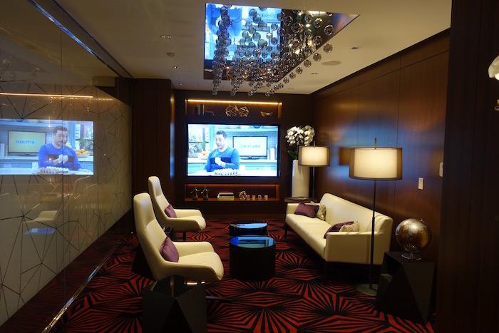 Etihad-Airways-Lounge-LAX - 10