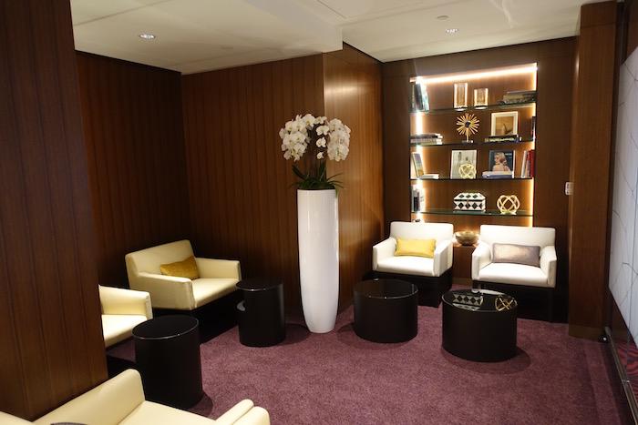 Etihad-Airways-Lounge-LAX - 11