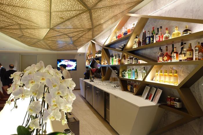 Etihad-Airways-Lounge-LAX - 13