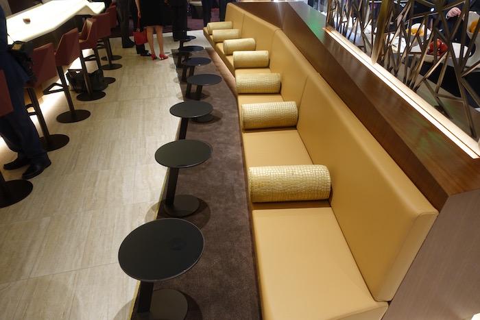 Etihad-Airways-Lounge-LAX - 15