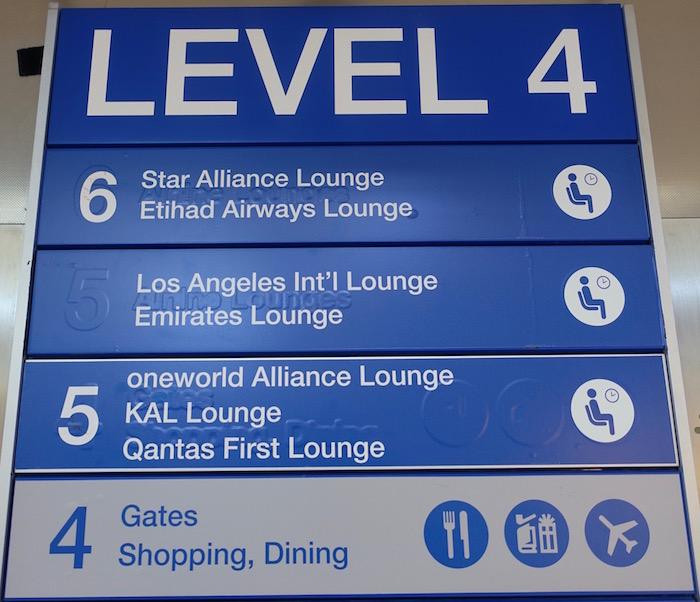 Etihad-Airways-Lounge-LAX - 2