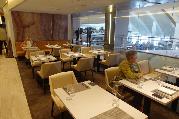 Etihad-Airways-Lounge-LAX - 27