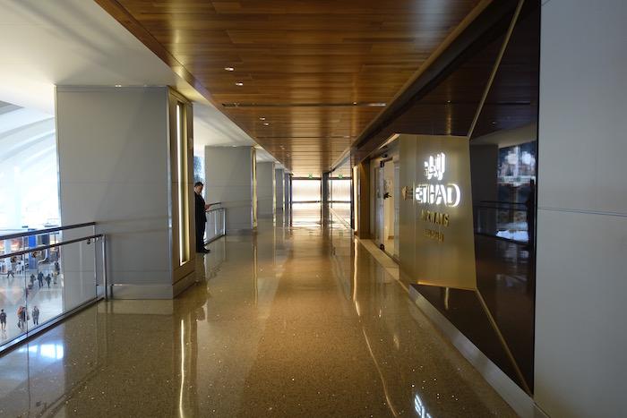 Etihad-Airways-Lounge-LAX - 6