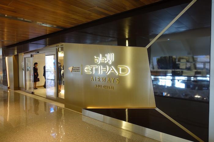 Etihad-Airways-Lounge-LAX - 7