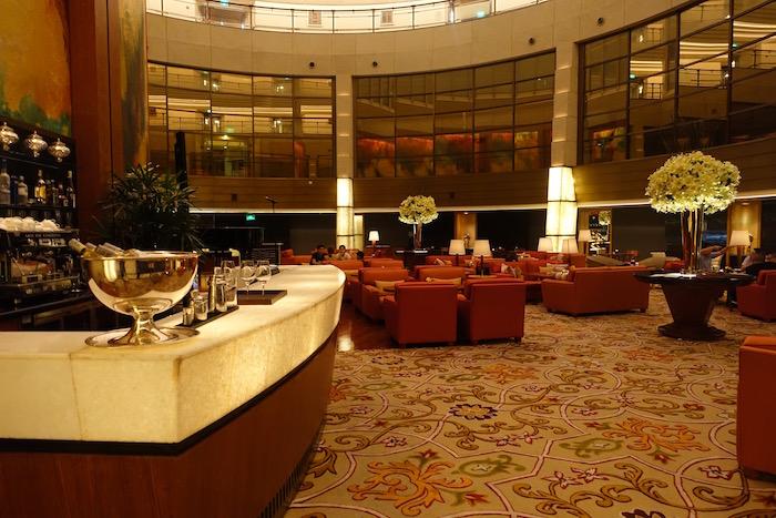 Grand-Hyatt-Shanghai - 10