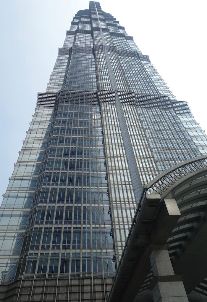 Grand-Hyatt-Shanghai - 2