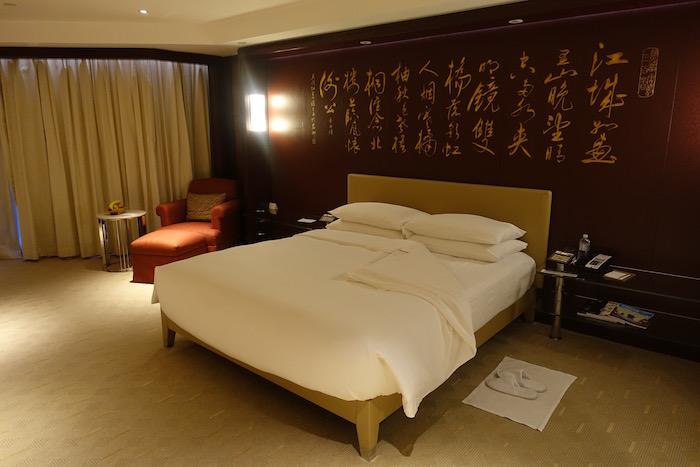 Grand-Hyatt-Shanghai - 23