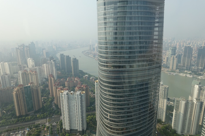 Grand-Hyatt-Shanghai - 29