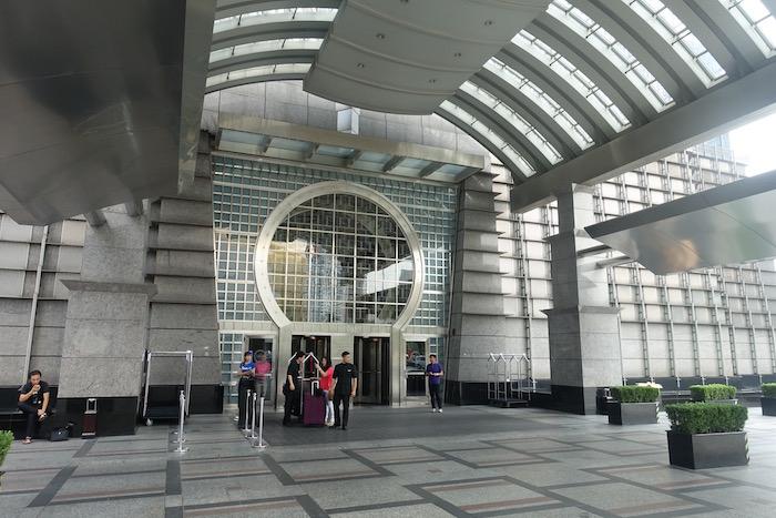 Grand-Hyatt-Shanghai - 3