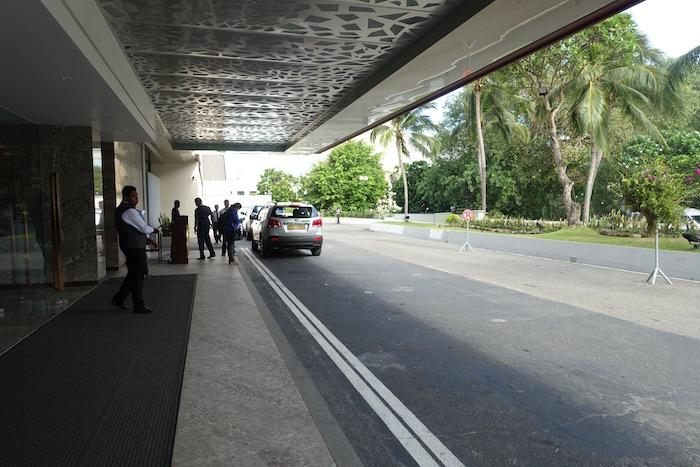 Hilton-Colombo - 2