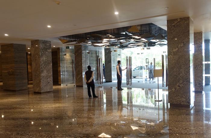 Hilton-Colombo - 3