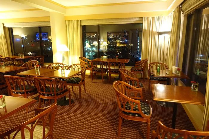 Hilton-Colombo - 31