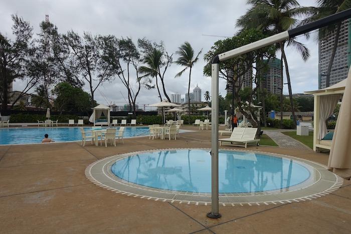 Hilton-Colombo - 59