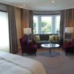Hotel Continental Oslo – 14