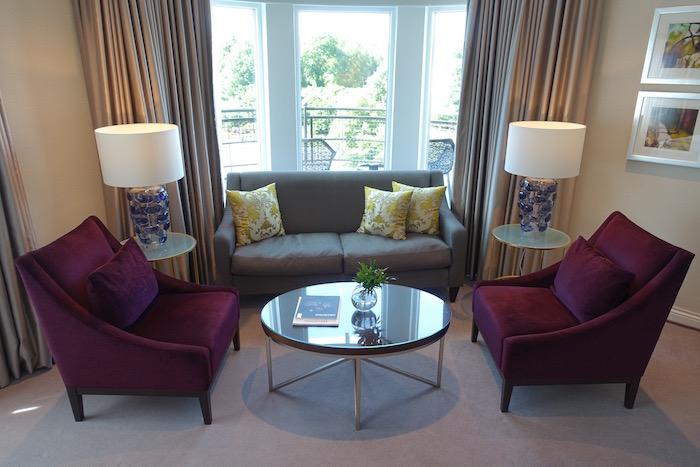 Hotel-Continental-Oslo - 15