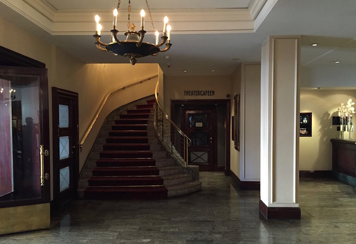 Hotel-Continental-Oslo - 6