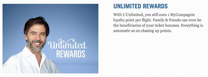La-Compagnie-Unlimited-3