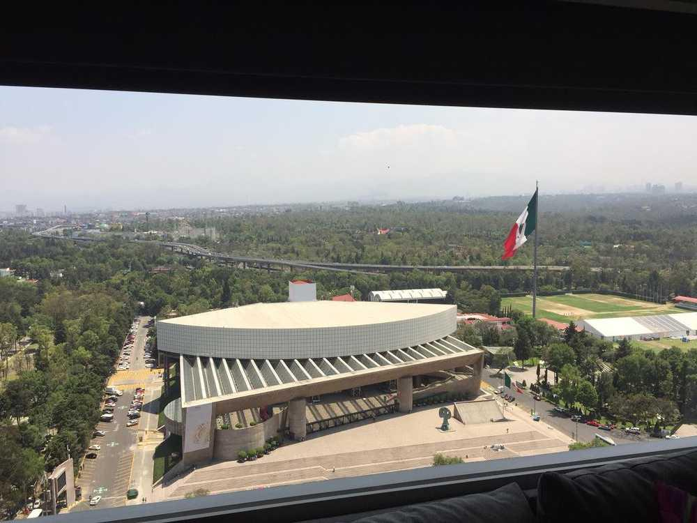 Mexico-City-Trip-Report-005