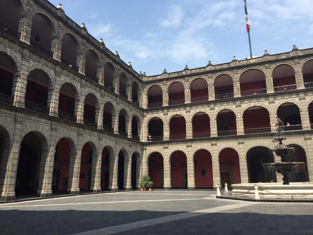 Mexico-City-Trip-Report-008
