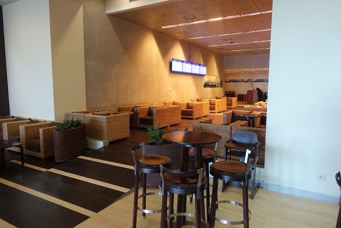 Moscow-Airport-Lounge - 10