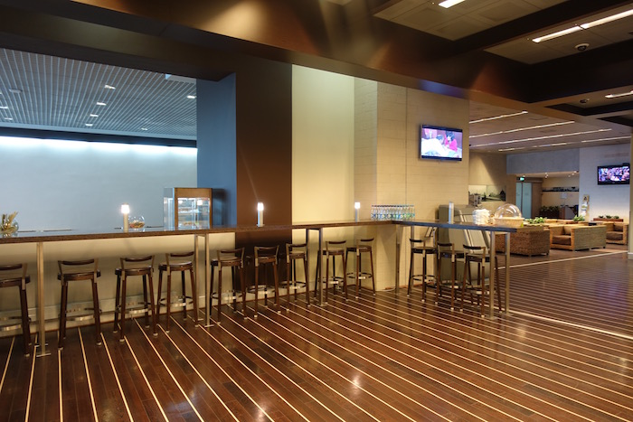 Moscow-Airport-Lounge - 18