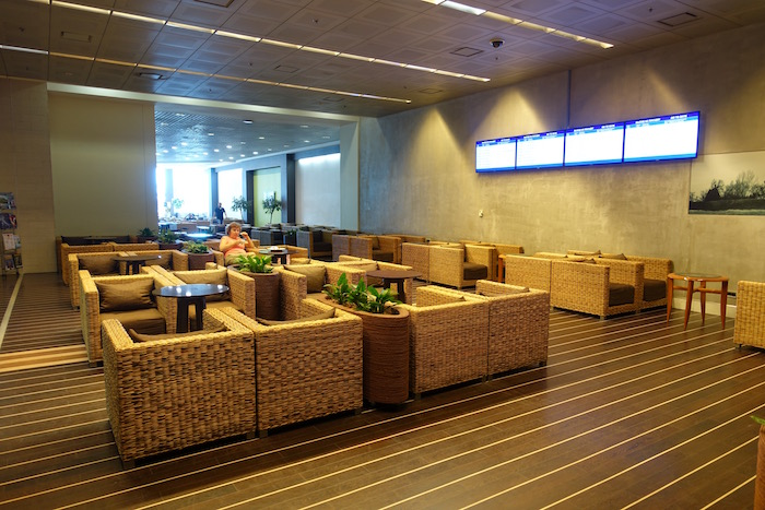 Moscow-Airport-Lounge - 3