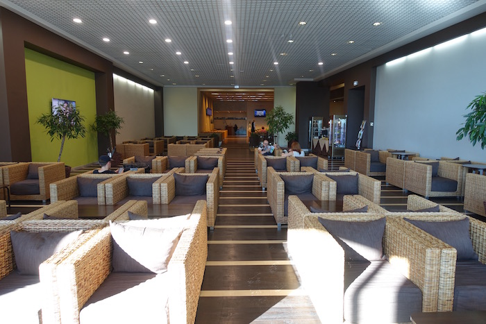 Moscow-Airport-Lounge - 5