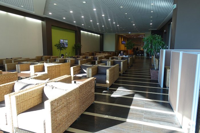 Moscow-Airport-Lounge - 6