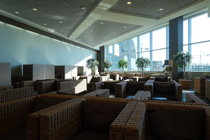 Moscow-Airport-Lounge - 7