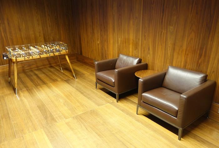 Oryx-Lounge-Doha-Airport - 33