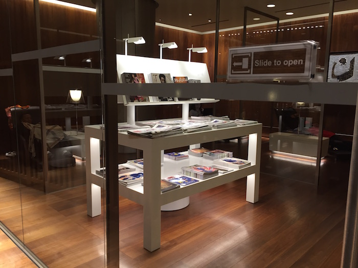Oryx-Lounge-Doha-Airport - 35
