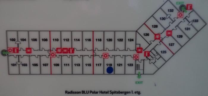 Radisson-Blu-Longyearbyen-Svalbard - 18