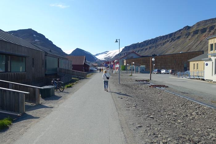 Radisson-Blu-Longyearbyen-Svalbard - 49