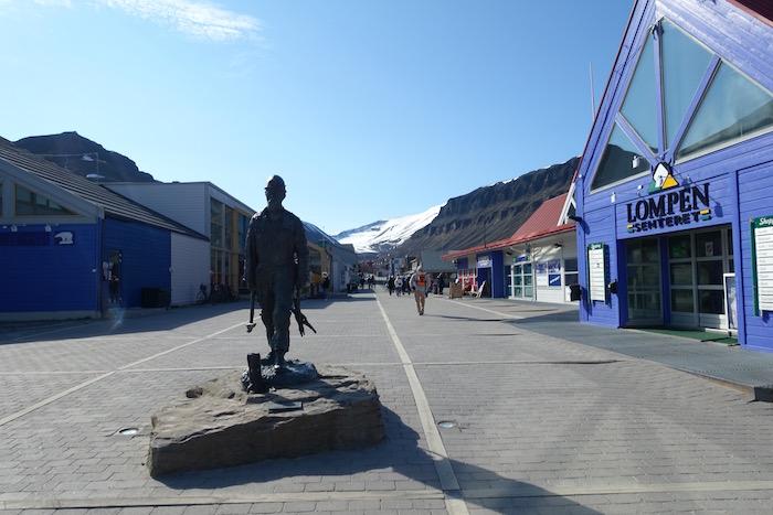 Radisson-Blu-Longyearbyen-Svalbard - 50