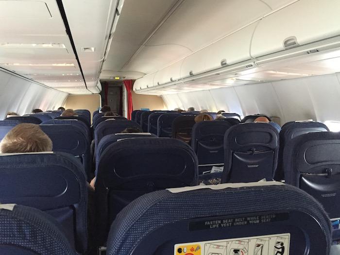 SAS-737-Economy