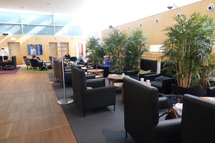 SAS-Lounge-Copenhagen - 10