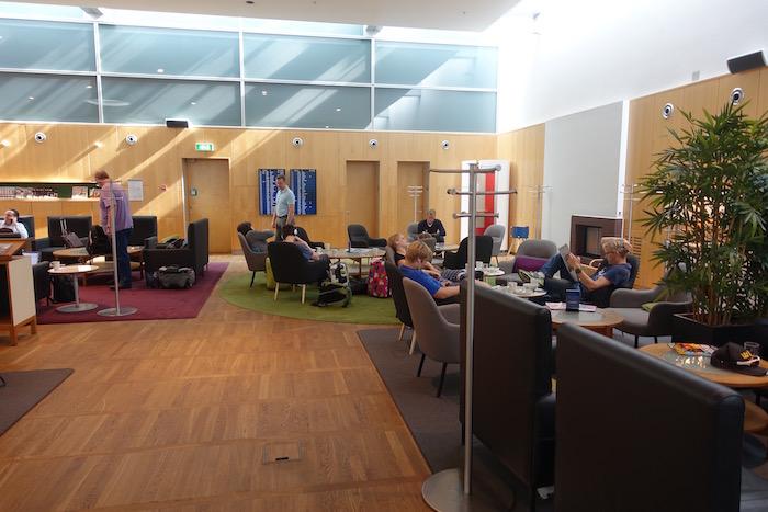 SAS-Lounge-Copenhagen - 12