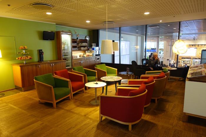 SAS-Lounge-Copenhagen - 14