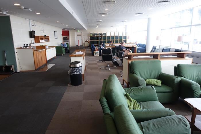 SAS-Lounge-Copenhagen - 23