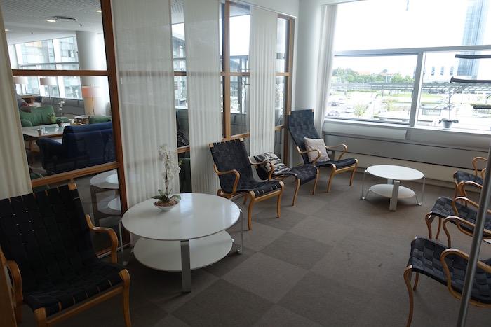 SAS-Lounge-Copenhagen - 25