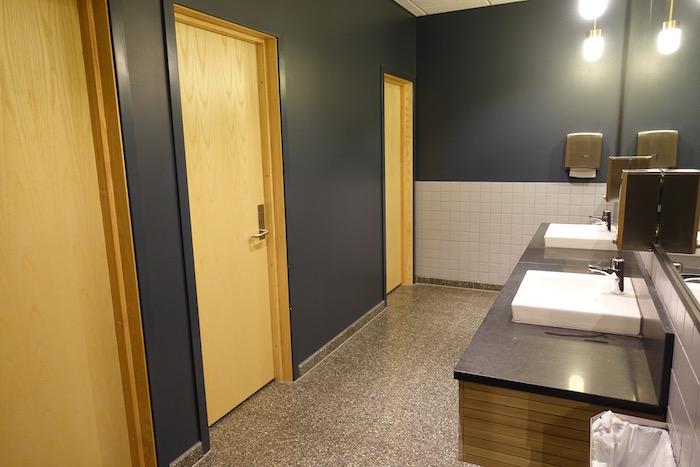 SAS-Lounge-Oslo - 30