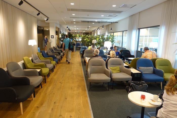 SAS-Lounge-Stockholm - 13