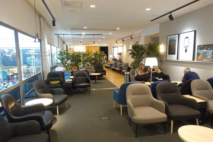 SAS-Lounge-Stockholm - 14