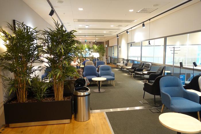 SAS-Lounge-Stockholm - 15