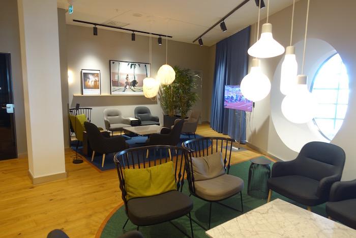 SAS-Lounge-Stockholm - 17