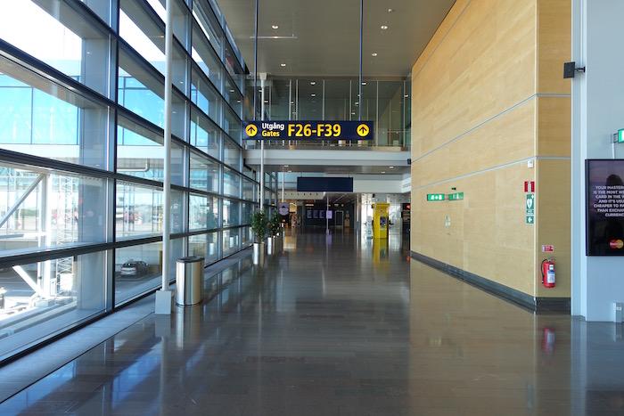 SAS-Lounge-Stockholm - 24