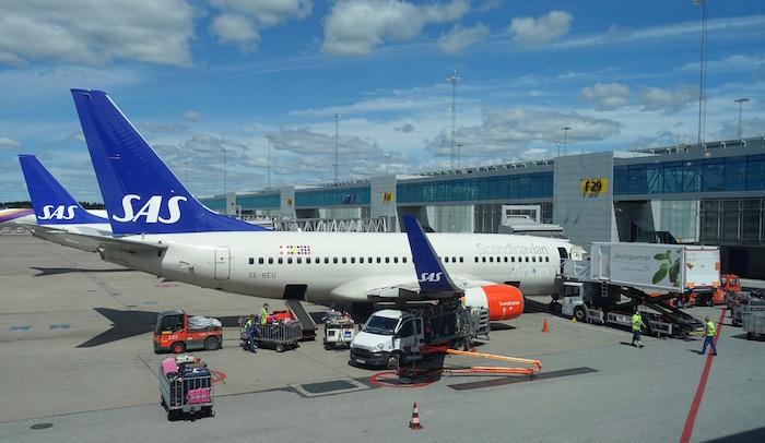 SAS-Lounge-Stockholm - 26