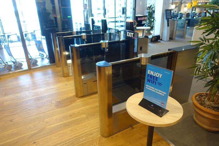 SAS-Lounge-Stockholm - 6