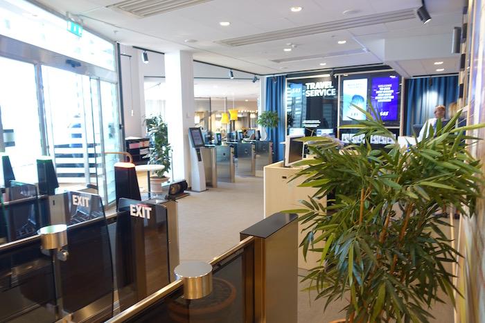 SAS-Lounge-Stockholm - 7